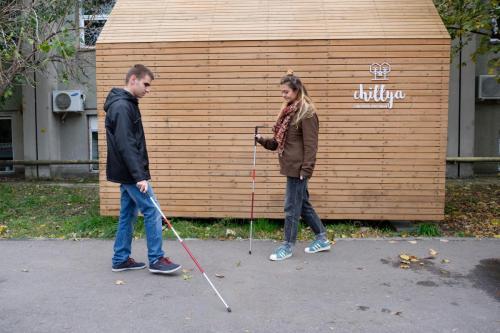 lansare CMU Senseability atelier de mobilitate clasica
