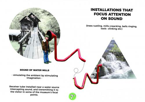 23. instalatie sonora eng (1)