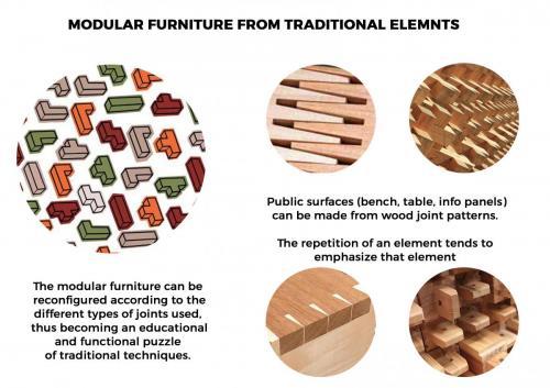 26 mobilier modular (1)